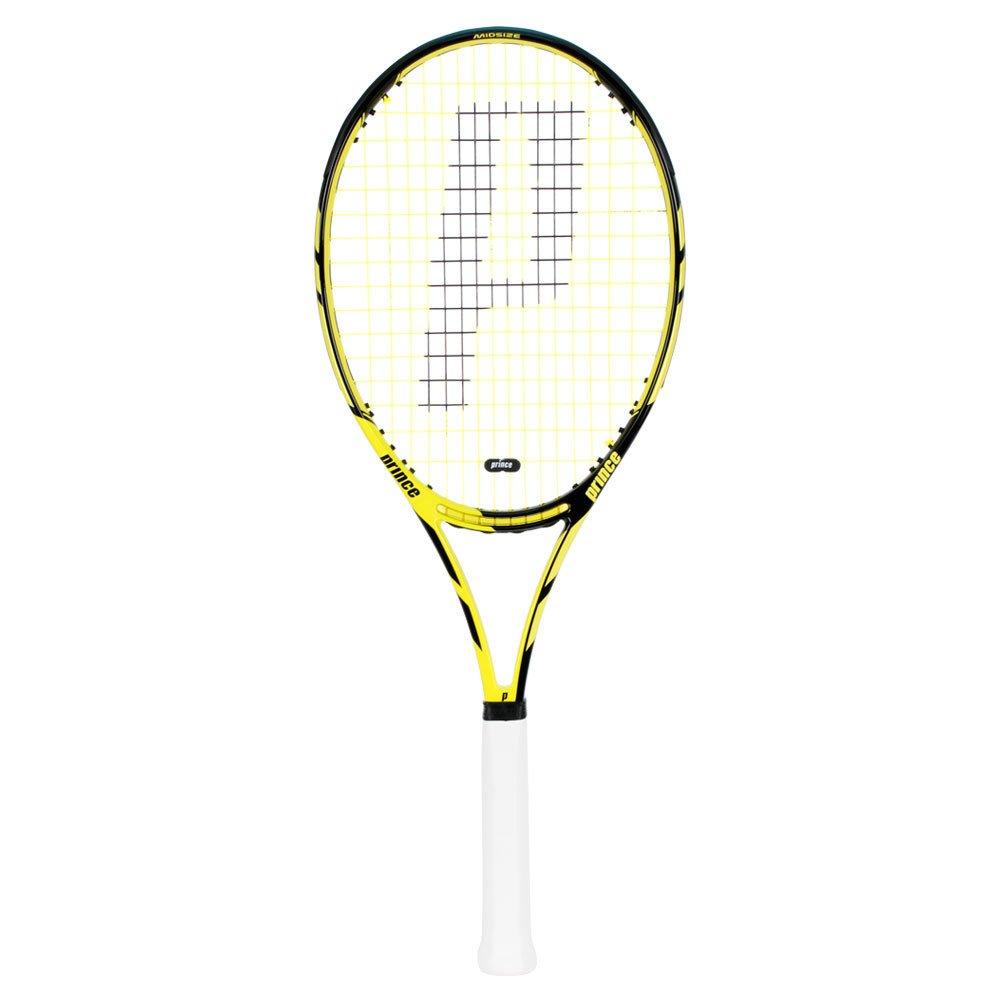 Prince Tour 98 ESP/ Tennis Racquet B00G460XM4 (4 Tennis – 3/ 8 ) 4_5/8 B00G460XM4, 富山県:1c7792fe --- cgt-tbc.fr