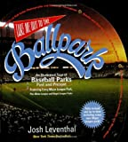 Take Me Out to the Ballpark, Josh Leventhal, 1579125131
