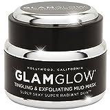 Clay Mask Glamglow GLAMGLOW Youthmud Tinglexfoliate Treatment, 1.7 fl. oz.