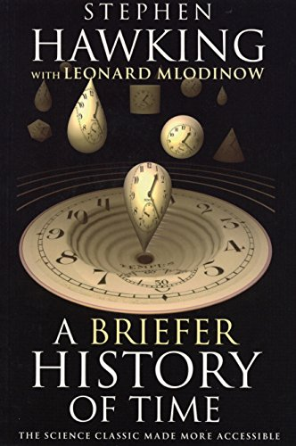 !B.E.S.T A Briefer History of Time [W.O.R.D]
