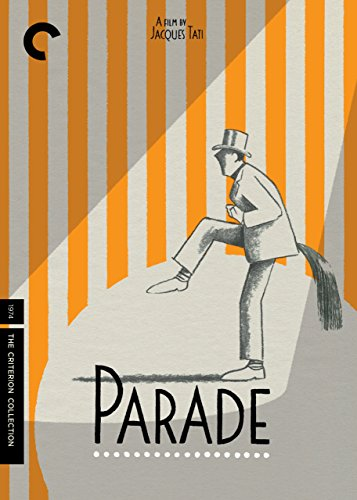 Spectator Collection - Parade