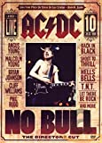 AC/DC - No Bull: The Directors Cut
