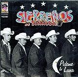 Los Sierrenos de la Sierra