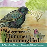 The Adventures of Hummer Hummingbird