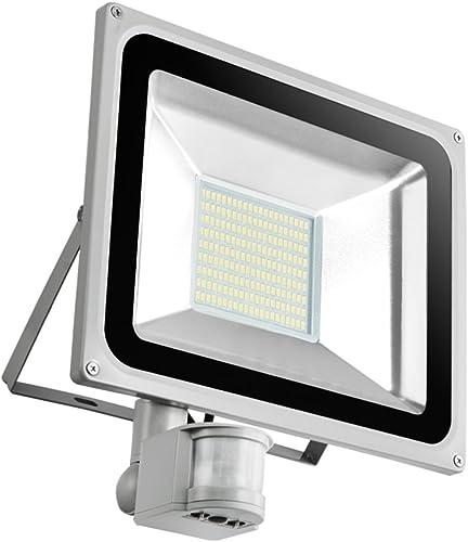 Oshide 100W LED Floodlight