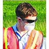 Gerson Nuisance Dust Mask, 50/Box