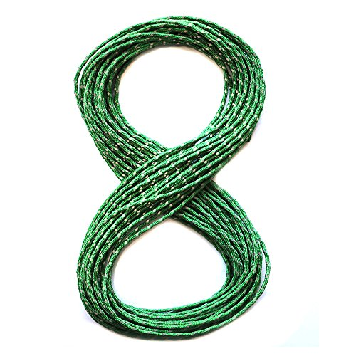 Apparel Sewing & Fabric Efficient 5 Meters Strong Elastic Rope Bungee Shock Cord Stretch String For Diy Jewelry Making Outdoor Project Tent Kayak Boat Bag Luggage Price Remains Stable