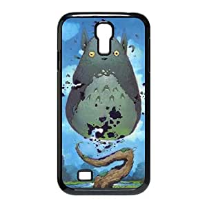 Samsung Galaxy S4 I9500 Phone Case My Neighbor Totoro1 F4532141