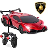 Lamborghini Veneno Rc Car Shopping Online In Pakistan