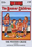 The Mystery Cruise (The Boxcar Children Mysteries)
