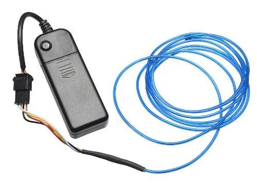 motion el wire - 6