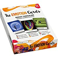 The Emotion Cards: Volume 2