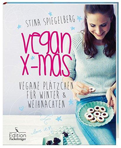 vegan-x-mas-vegane-pltzchen-fr-winter-weihnachten