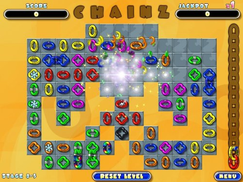Chainz 2 games igt 100 pandas