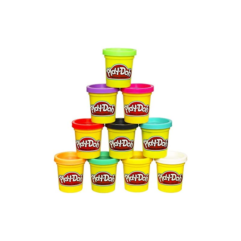 play-doh-modeling-compound-10-pack
