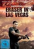 Eraser in Las Vegas