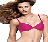 Maidenform® One Fab Fit® Tailored T-Shirt Bra