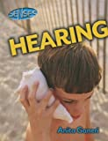 Hearing (Senses (Smart Apple))