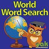World Word