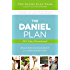 The Daniel Plan 365-Day Devotional: Daily Encouragement for a Healthier Life