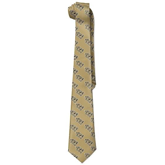 Aioyio ucf knights mens neck tie necktie skinny ties at amazon aioyio ucf knights mens neck tie necktie skinny ties ccuart Choice Image