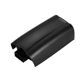 Gifi Power 11.4V 4150mAh actualizado batería Lipo batería de ...