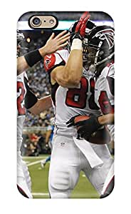 New Style atlanta falcons 3 NFL Sports & Colleges newest iPhone 6 cases 2671579K983682048