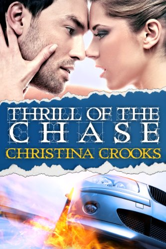 Thrill of the Chase