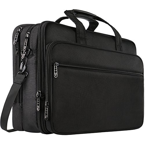 extra laptop bag durable business