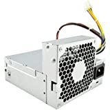 Bestec CFH-240EWWB HP Compaq 613762-001 611481-001 240W PSU Power Supply