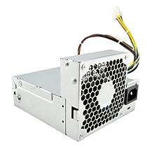 Bestec CFH-240EWWB HP Compaq 613762-001 611481-001 240W PSU Power Supply