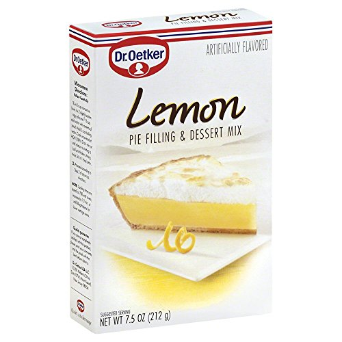 dr-oetker-pie-filling-dessert-mix-lemon-212g-75oz