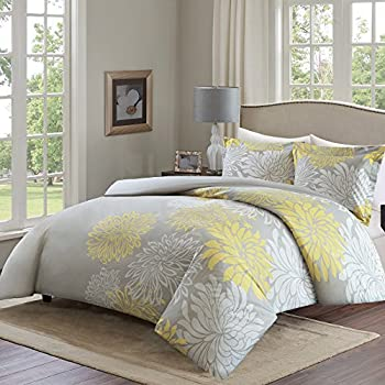 silky com staple luxury high dp egyptian quality solid cotton pima set eikei yellow weave color bedding thread long amazon duvet cover soft sateen breathable count