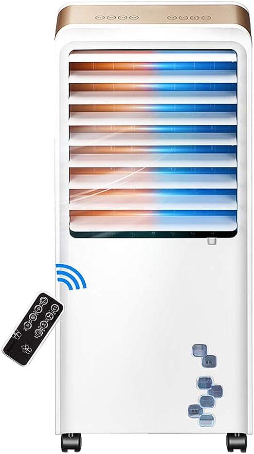 Ventilador eléctrico/Ventilador de Aire Acondicionado móvil ...