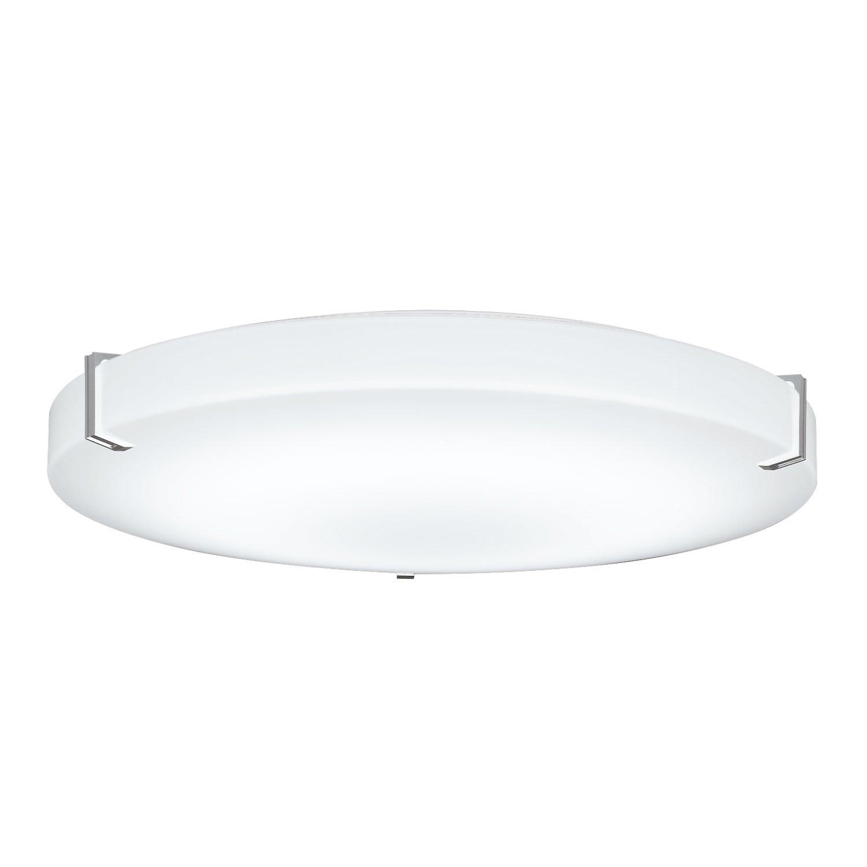 山田照明 シーリング~12畳 LED LD-2972   B00L0YBDYM