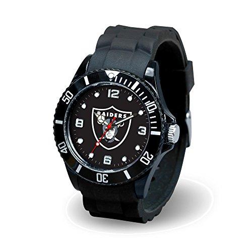 Oakland Raiders Spirit Watch Size One Size