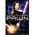 Grand Master's Pawn (Grand Masters' Galaxy Book 1)