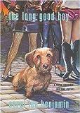 The Long Good Boy: A Rachel Alexander and Dash Mystery (Rachel Alexander & Dash Mysteries)