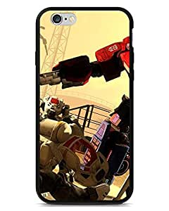 Best 1124574ZA522451732I5S Anti-scratch Phone Case For Transformers Battles Technics Optimus Prime Games 3D Graphics iPhone 5/5sHigh-quality Durability Case For Transformers Battles Technics Optimus Prime Games 3D Graphics iPhone 5/5s Robert Taylor Swift's Shop