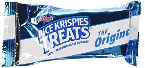 kelloggs-rice-krispies-treats-original-crispy-marshmallow-squares-78-oz-bars-54-bars