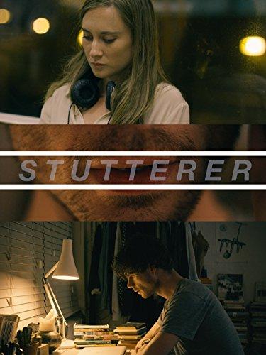 DVD : Stutterer
