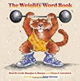 img - for The Weighty Word Book book / textbook / text book