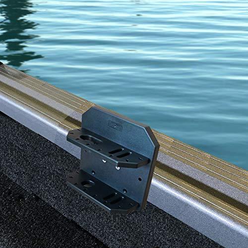Bestselling Boating Deck Hardware