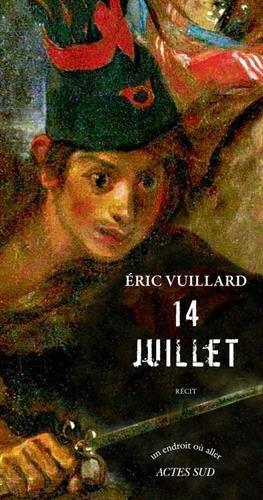 HIRO TÉLÉCHARGER DE 14 JUILLET