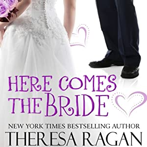 Here Comes the Bride Audiobook