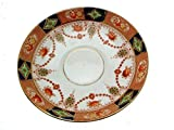 Colclough Panels and Swags 4995 Saucer only