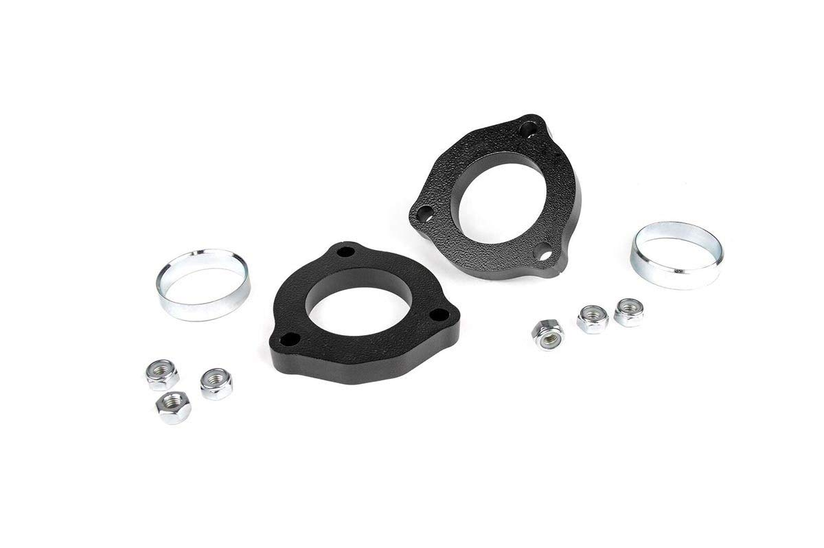Rough Country 922 2'' Suspension Leveling Kit
