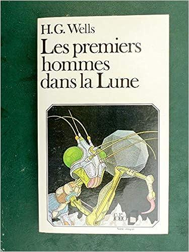 """<a href=""""/node/28952"""">Les Premiers Hommes dans la Lune</a>"""