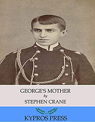 book cover of George\'s Mother