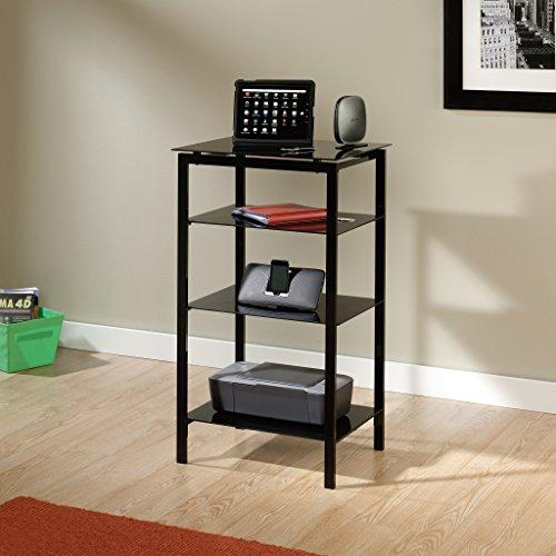 Sauder Furniture Venture Technology Multi Purpose product image